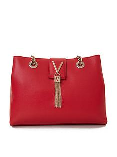 valentino-by-mario-valentino-divina-shoulder-bag-red