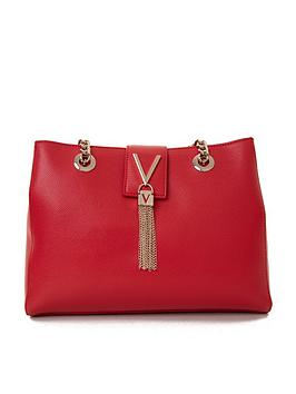 valentino-by-mario-valentino-divina-shoulder-bag-red