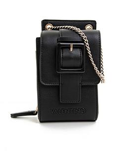 valentino-by-mario-valentino-angelo-crossbody-bag-black