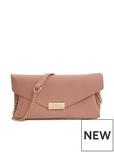 valentino-by-mario-valentino-arpie-clutch-bag-pink