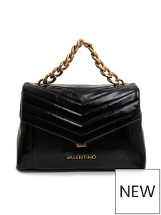 valentino-by-mario-valentino-grifone-crossbody-bag-black