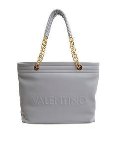 valentino-by-mario-valentino-jedi-shoulder-bag-white
