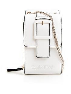 valentino-by-mario-valentino-angelo-crossbody-bag-white