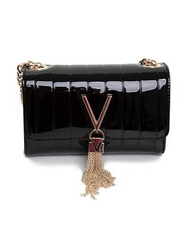 valentino-bags-bongo-cross-body-bag-black