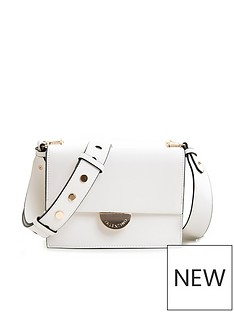 valentino-by-mario-valentino-falcor-crossbody-bag-white