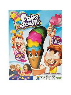 yulu-oops-scoops