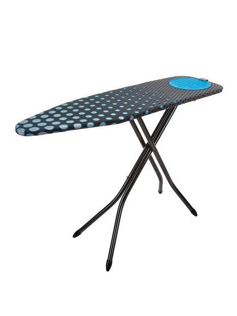 minky-hot-spot-pro-ironing-board