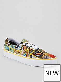 vans-national-geographic-era-multi