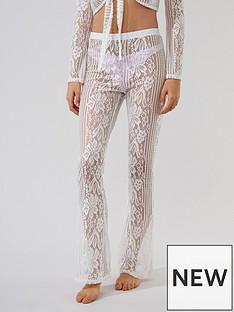 boux-avenue-lace-wide-leg-trousers-white
