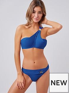boux-avenue-panama-twist-front-brief-cobalt-blue