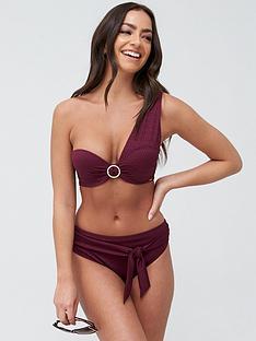 boux-avenue-capri-one-shoulder-balconette-bikini-top-lipstick