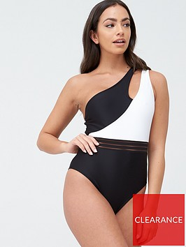 boux-avenue-sofia-mono-asymmetric-swimsuit-black-mix