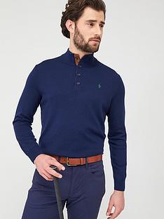 polo-ralph-lauren-golf-golf-long-sleeve-sweat-navy