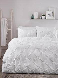 serene-lara-duvet-cover-set