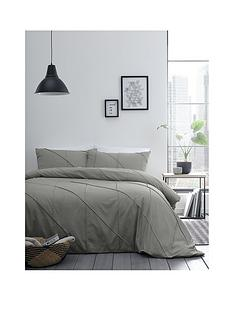serene-dart-duvet-cover-set