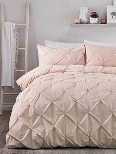 serene-lara-duvet-cover-set-blush