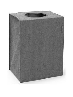 brabantia-rectangular-laundry-bag