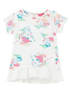 joules-toddler-girls-lulabelle-peplum-top-white