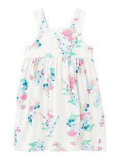 joules-toddler-girls-bethany-floral-sundress-white