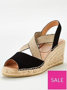 kanna-ante-wedge-espadrille-sandal-black