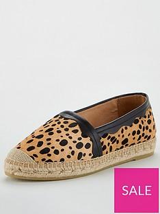 kanna-dora20-premium-espadrilles-leopard-print