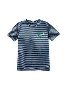 joules-boys-island-stripe-dino-t-shirt-blue