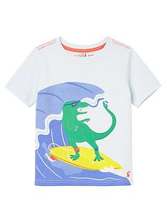joules-toddler-boys-archie-dino-t-shirt-blue
