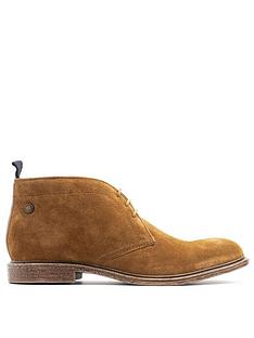 base-london-jasper-desert-boots-brownnbsp