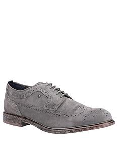 base-london-onyx-suede-brogue-greynbsp