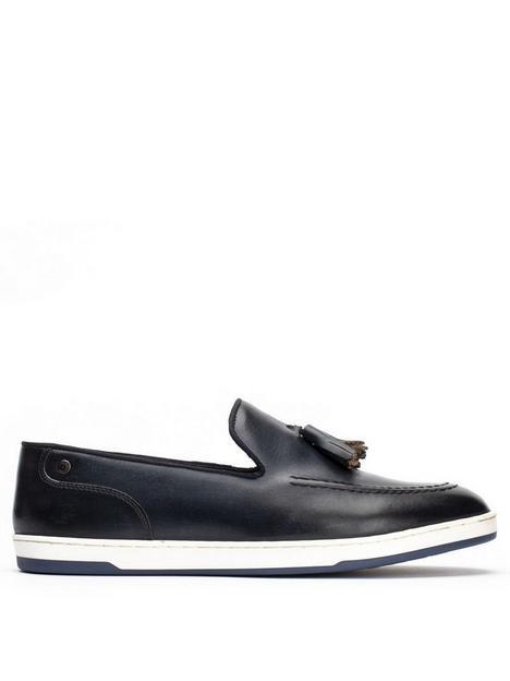 base-london-tassle-loafers-navynbsp