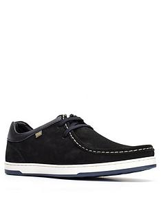 base-london-dougie-lace-up-shoe-navynbsp