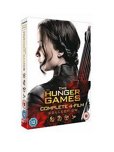 hunger-games-complete-dvd