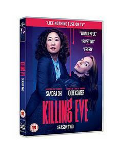 killing-eve-season-2-dvd