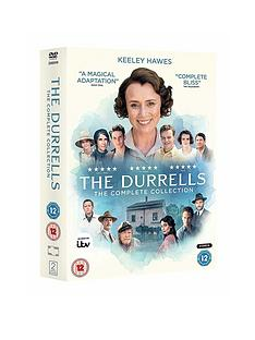 the-durrells-complete-collection-dvd