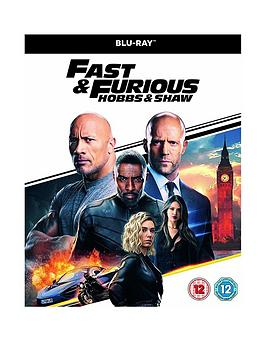 hobbs-shaw-bluray