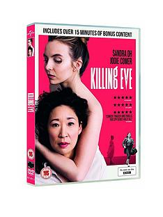 killing-eve-season-1-dvd