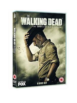 walking-dead-season-9-dvd