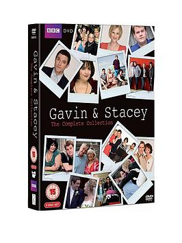 gavin-amp-stacey-series-1-3-amp-christmas-special-box-set-dvd