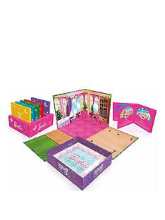barbie-ultimate-boxset--nbspmy-dvd-house-watch-and-play