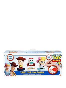toy-story-toy-story-4-3-pack-paint-your-own-figure