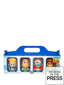 toy-story-4-giant-puzzle-palz-gift-set