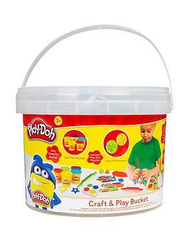 play-doh-craft-ampdough-bucket