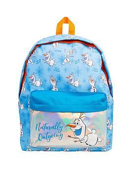 disney-frozen-frozen-2-backpack-olaf