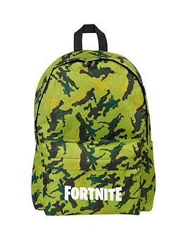 fortnite-fortnite-bag-light-green-camouflage-e600768lcg-b