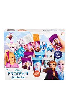 disney-frozen-frozen-2-slime-jumbo-set