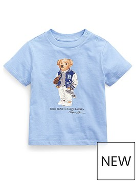 ralph-lauren-baby-boys-short-sleeve-bear-t-shirt