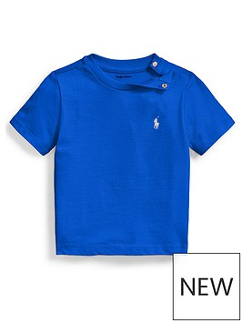 ralph-lauren-baby-boys-classic-short-sleeve-t-shirt