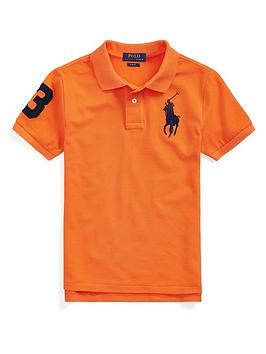 ralph-lauren-boys-classic-short-sleeve-big-pony-polo