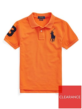 ralph-lauren-boys-classic-short-sleeve-big-pony-polo