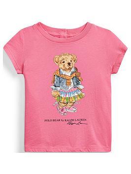 ralph-lauren-baby-girls-short-sleeve-bear-print-t-shirt-pink